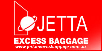 Jetta Excess Baggage - Helping you Save up to 50% on Excess Baggage!